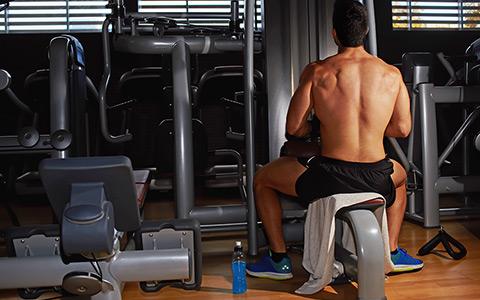Treino de costas thumbnail
