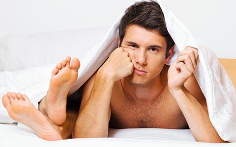 ¿Baja testosterona? thumbnail