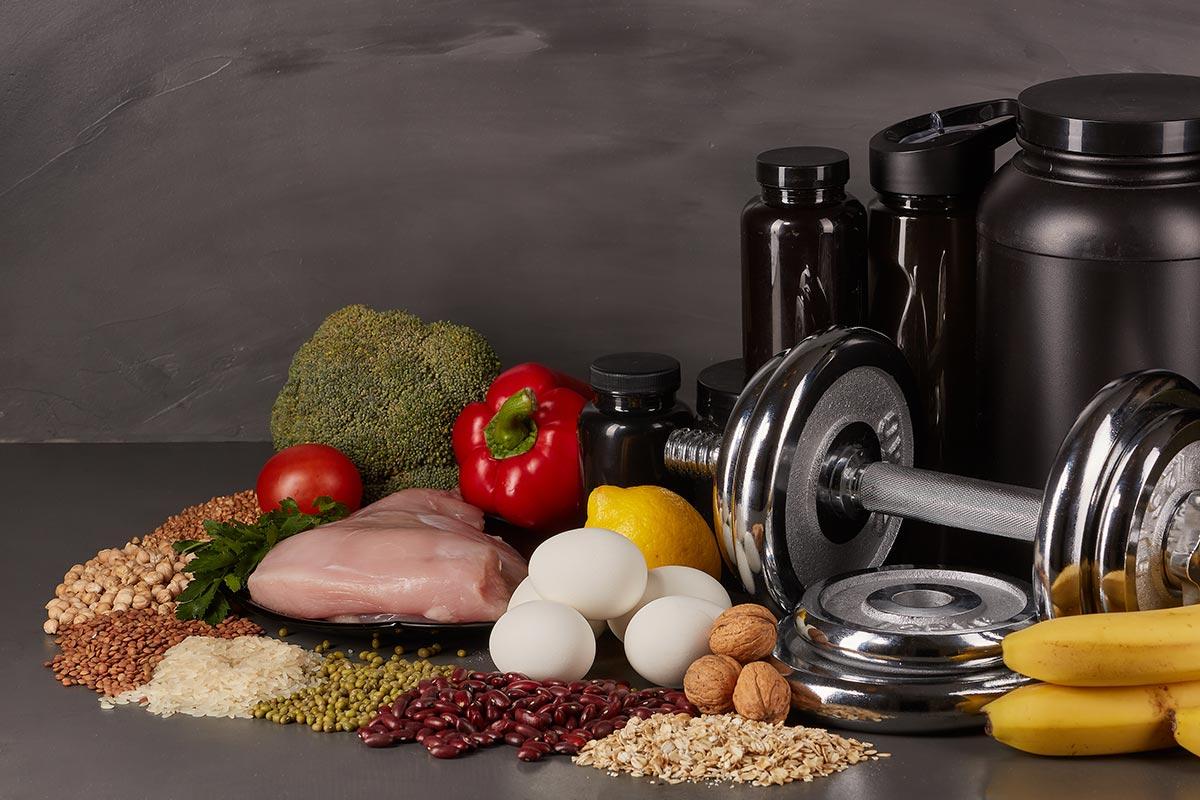 Что такое циклическая кето диета?