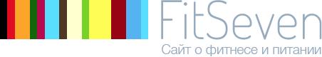 FitSeven