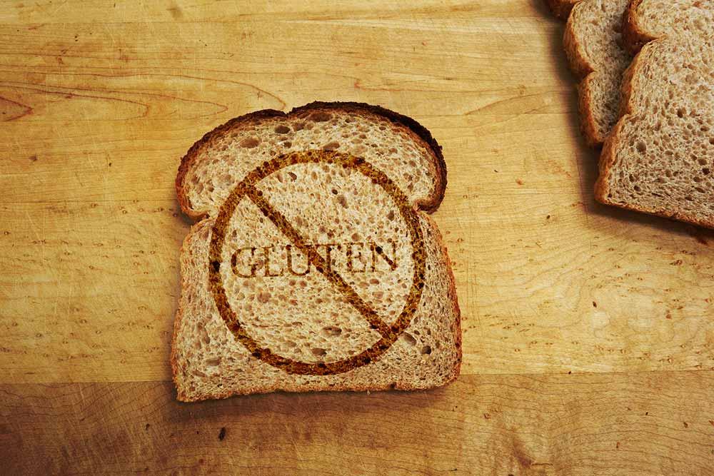Что такое безуглеводная диета?