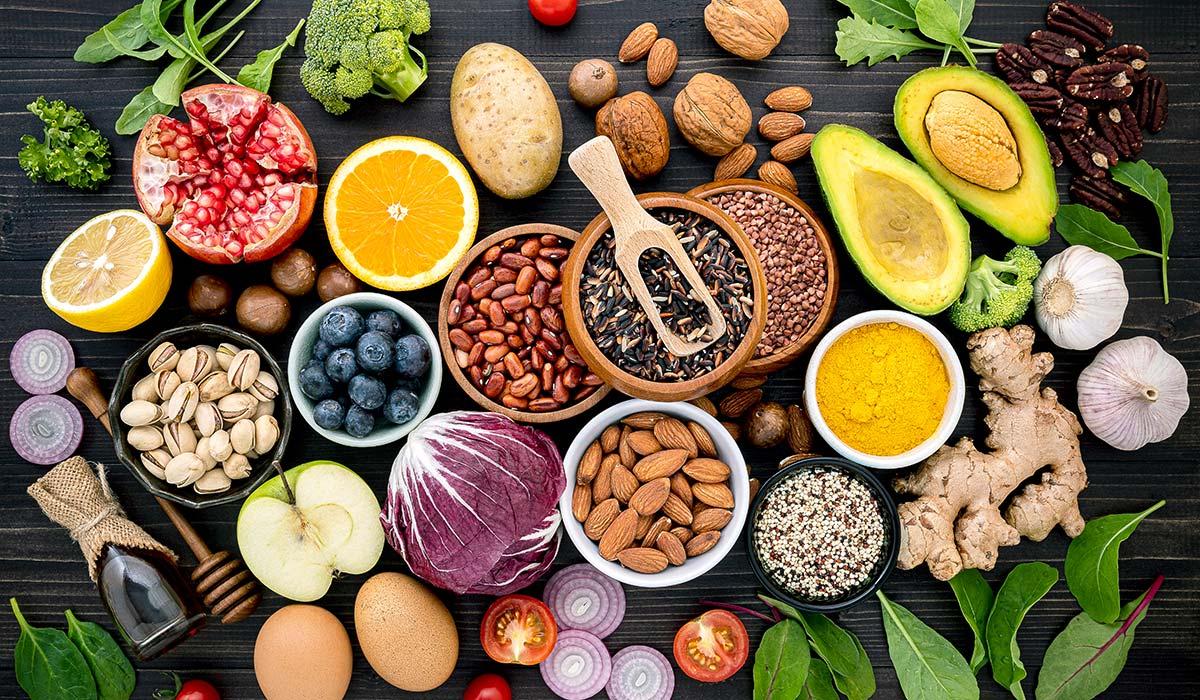 Безглютеновая диета безглютеновые продукты преимущества и многое другое
