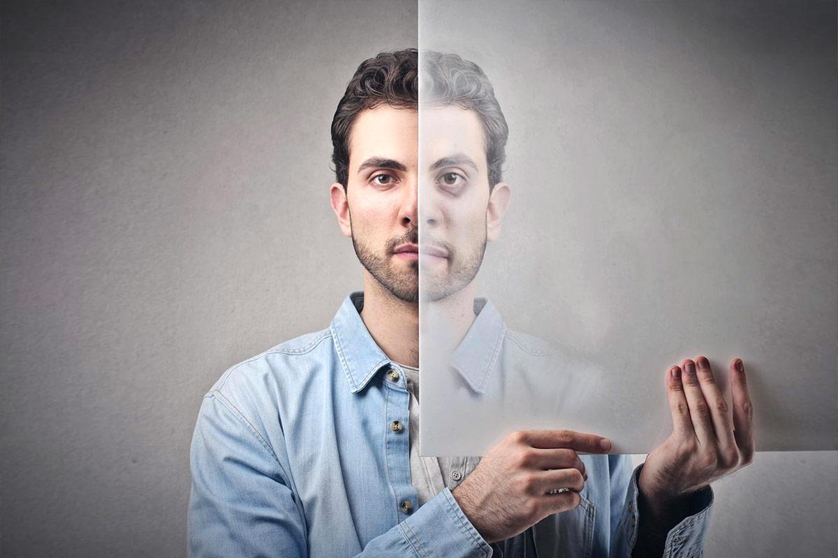 Как ухаживать за лицом мужчине?