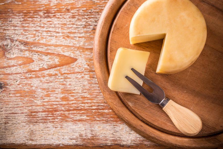 Содержание лактозы в продуктах