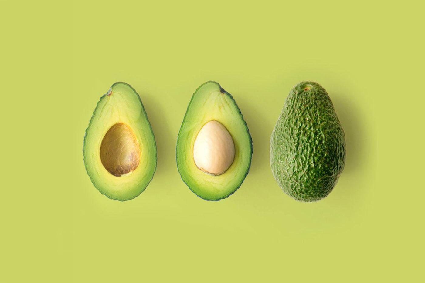 Авокадо —что это?