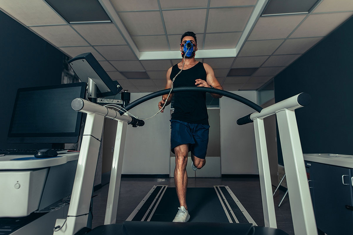 Бег —лучшее кардио для похудения?