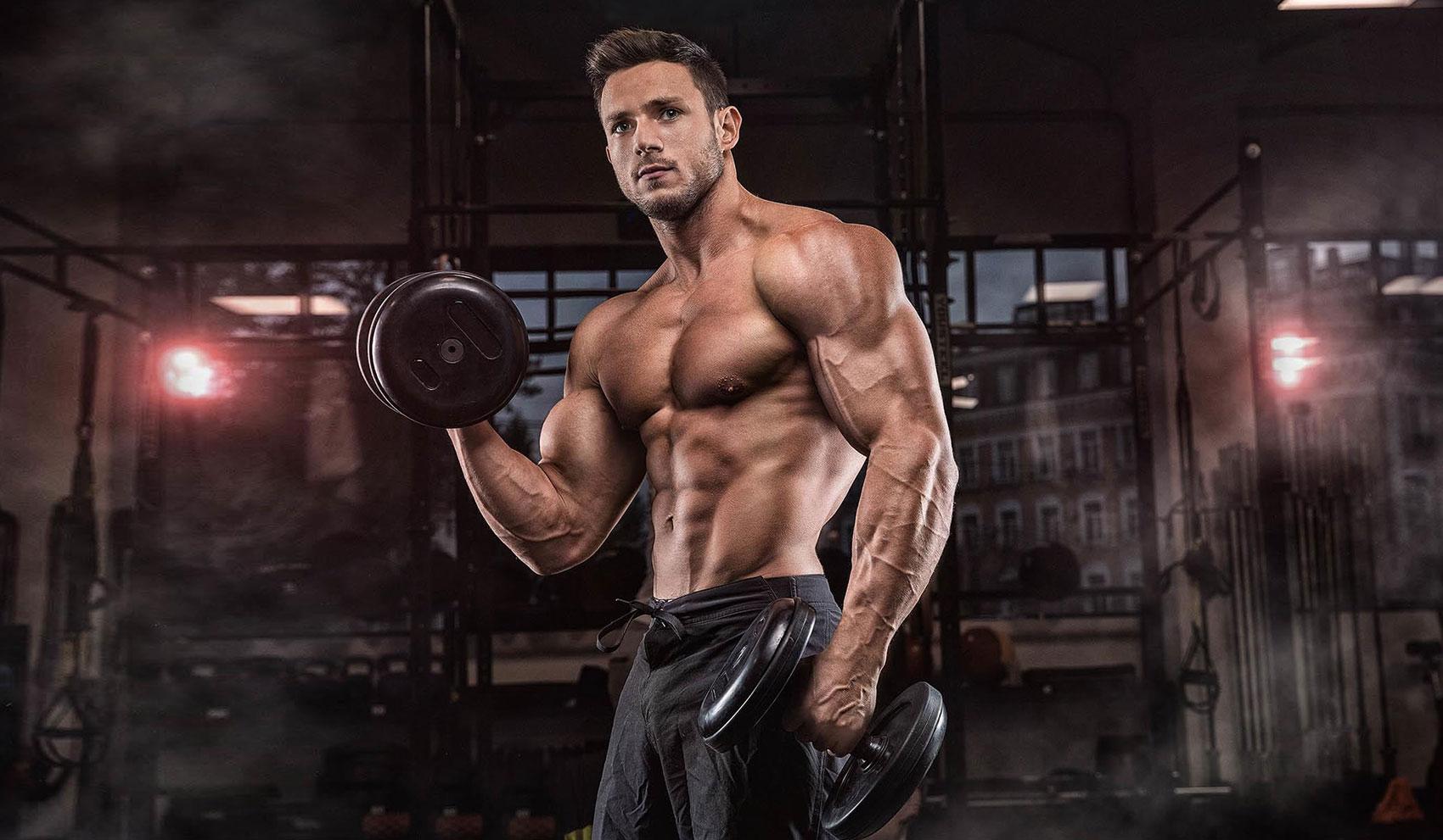 Упражнения при остеохондрозе и протрузии шейного грудного и поясничного отдела
