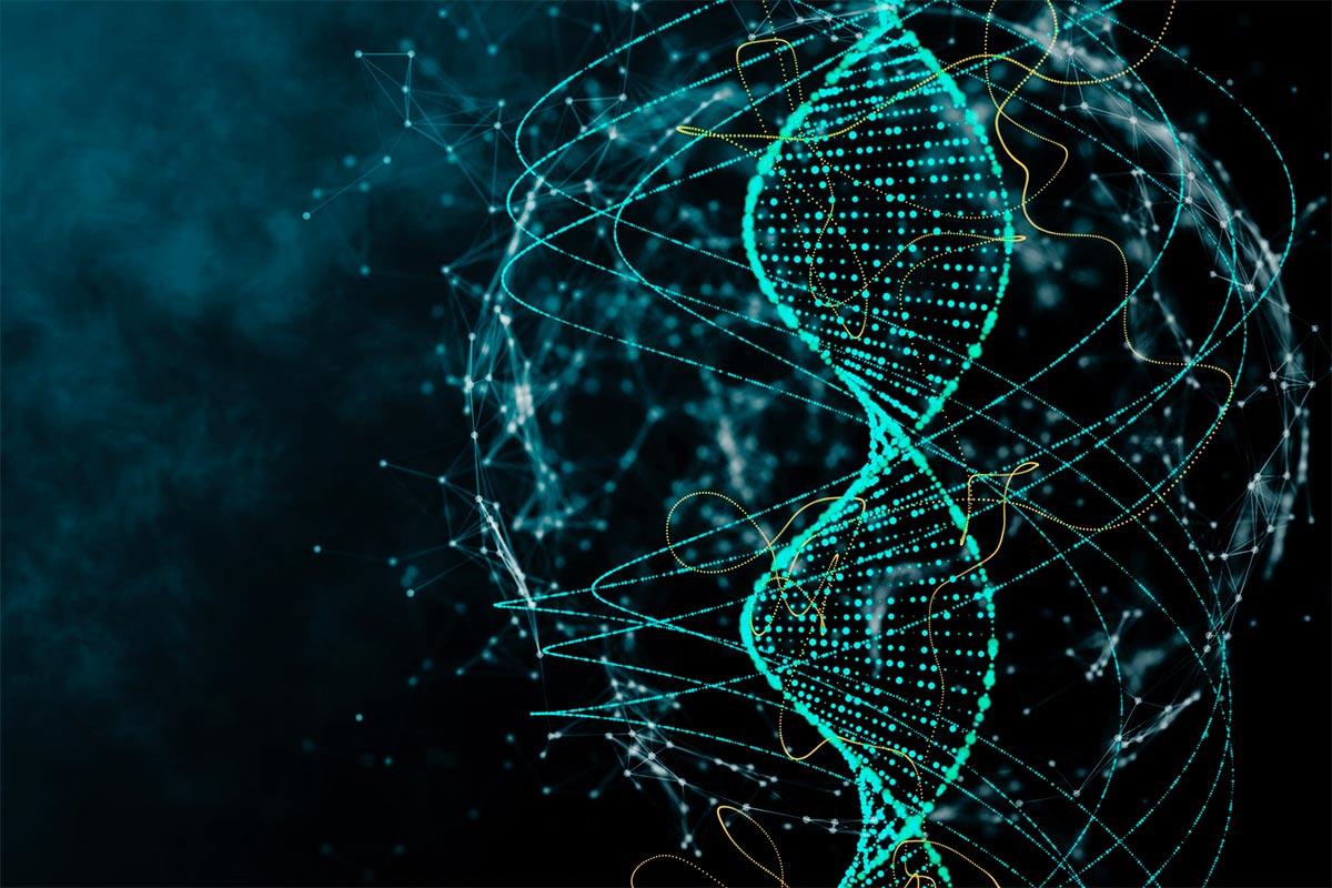 Что такое биохакинг?