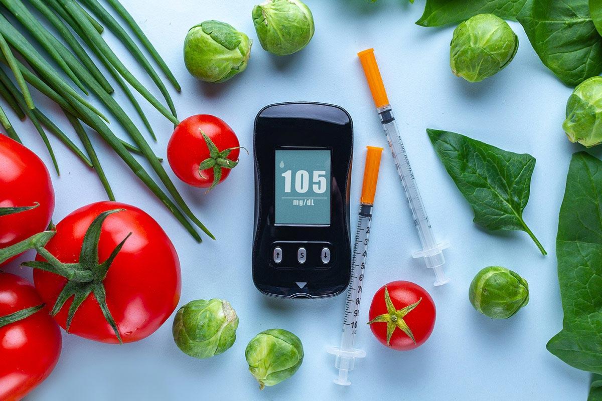 Что такое инсулиновый индекс?