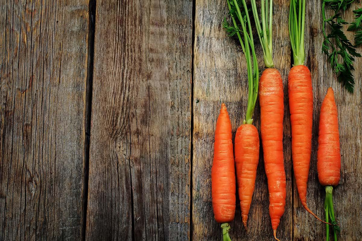 Что такое витамин А?