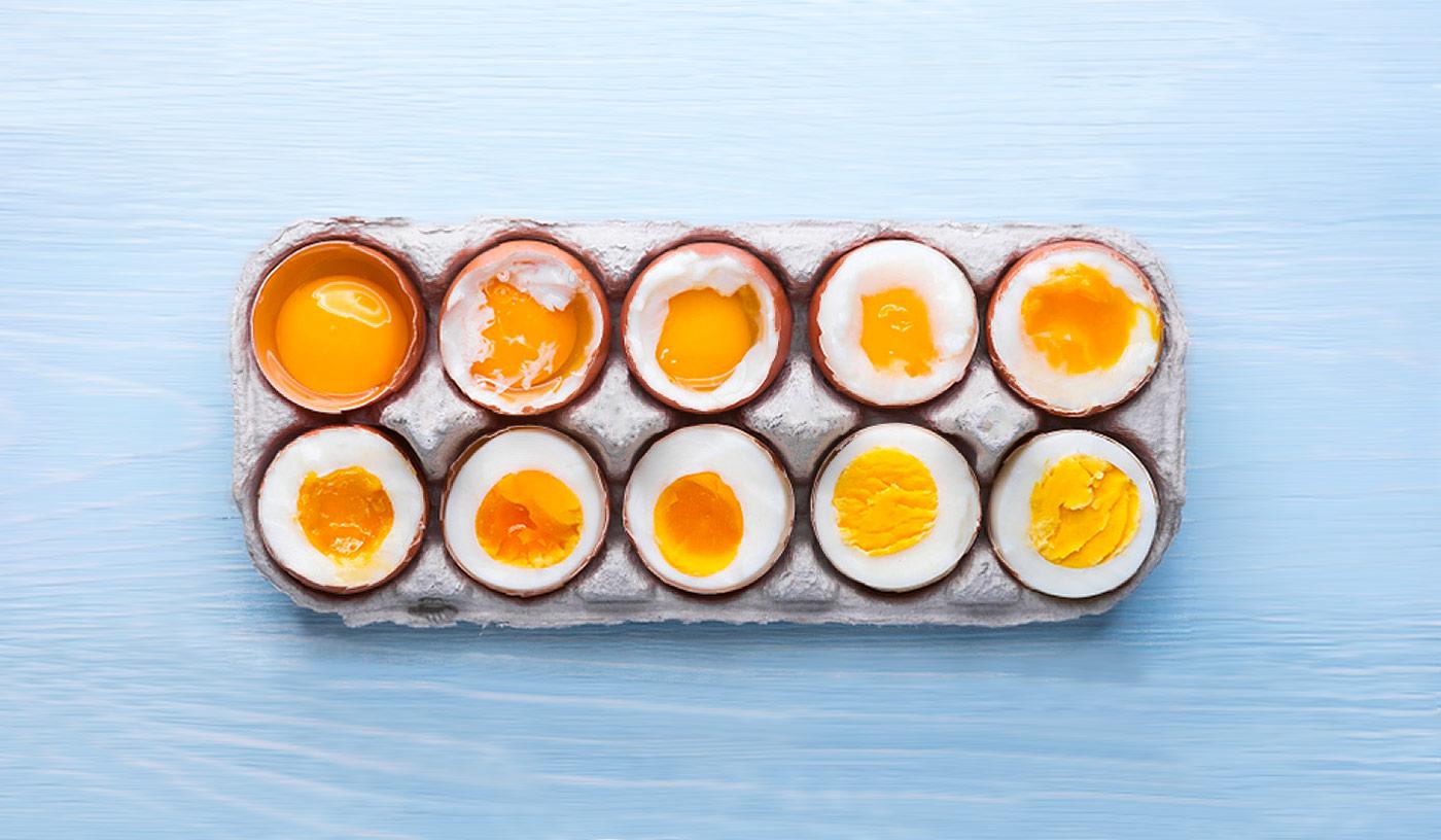 Еда без холестерина диета
