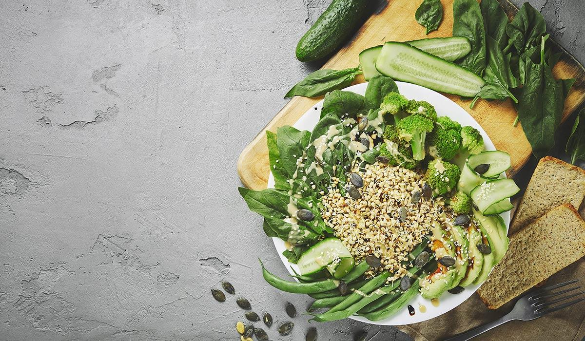Полезна ли зеленая гречка и как ее правильно готовить