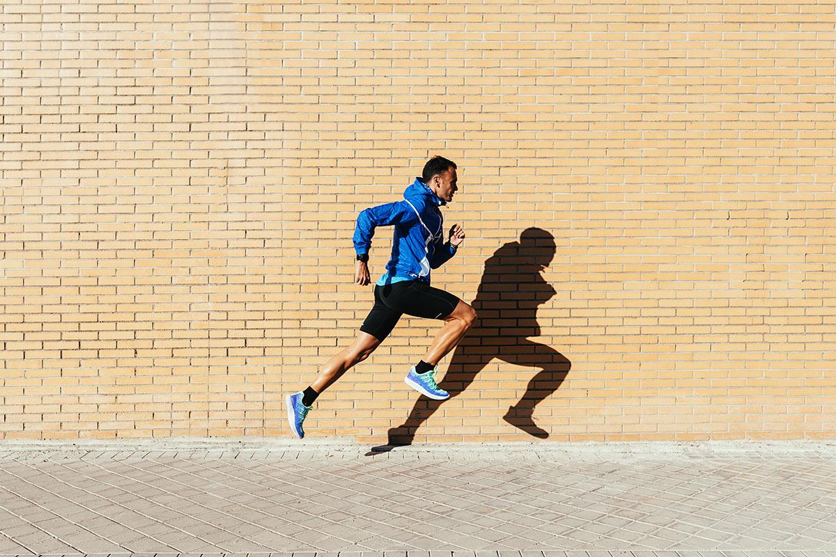 Можно ли заниматься спортом каждый день?