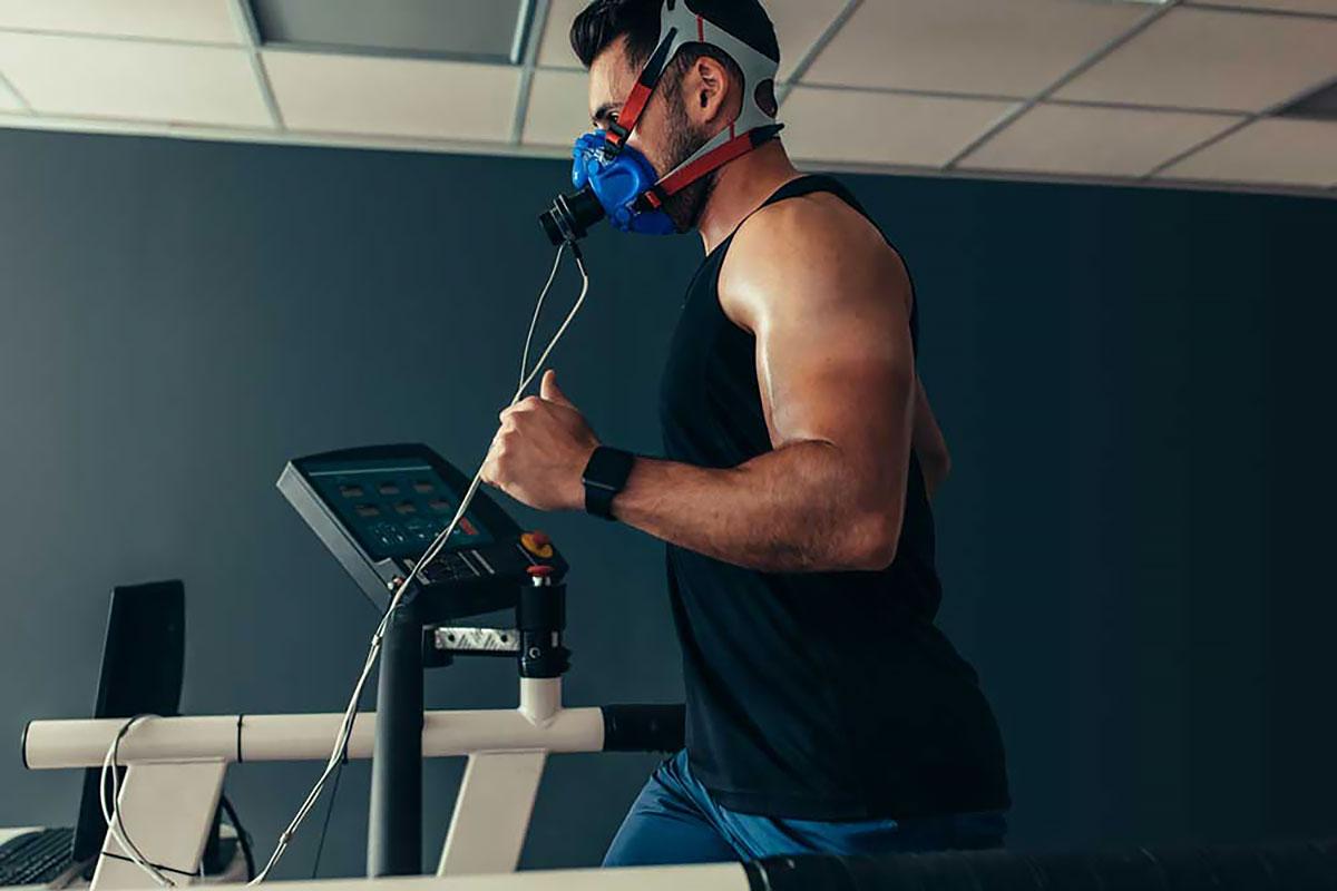 Как работает тренировочная маска?
