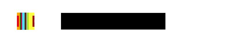 Фитсевен —сайт о фитнесе, диетах и ЗОЖ