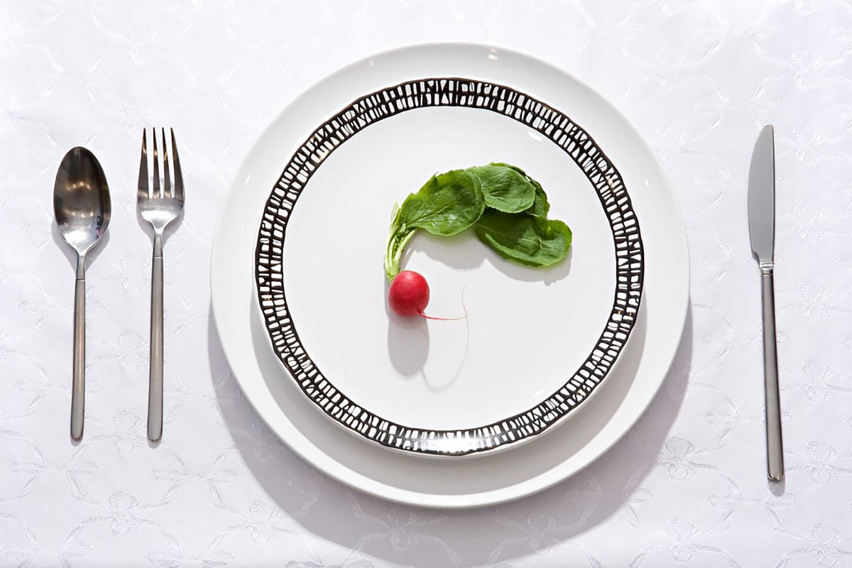 Влияние диеты на здоровье