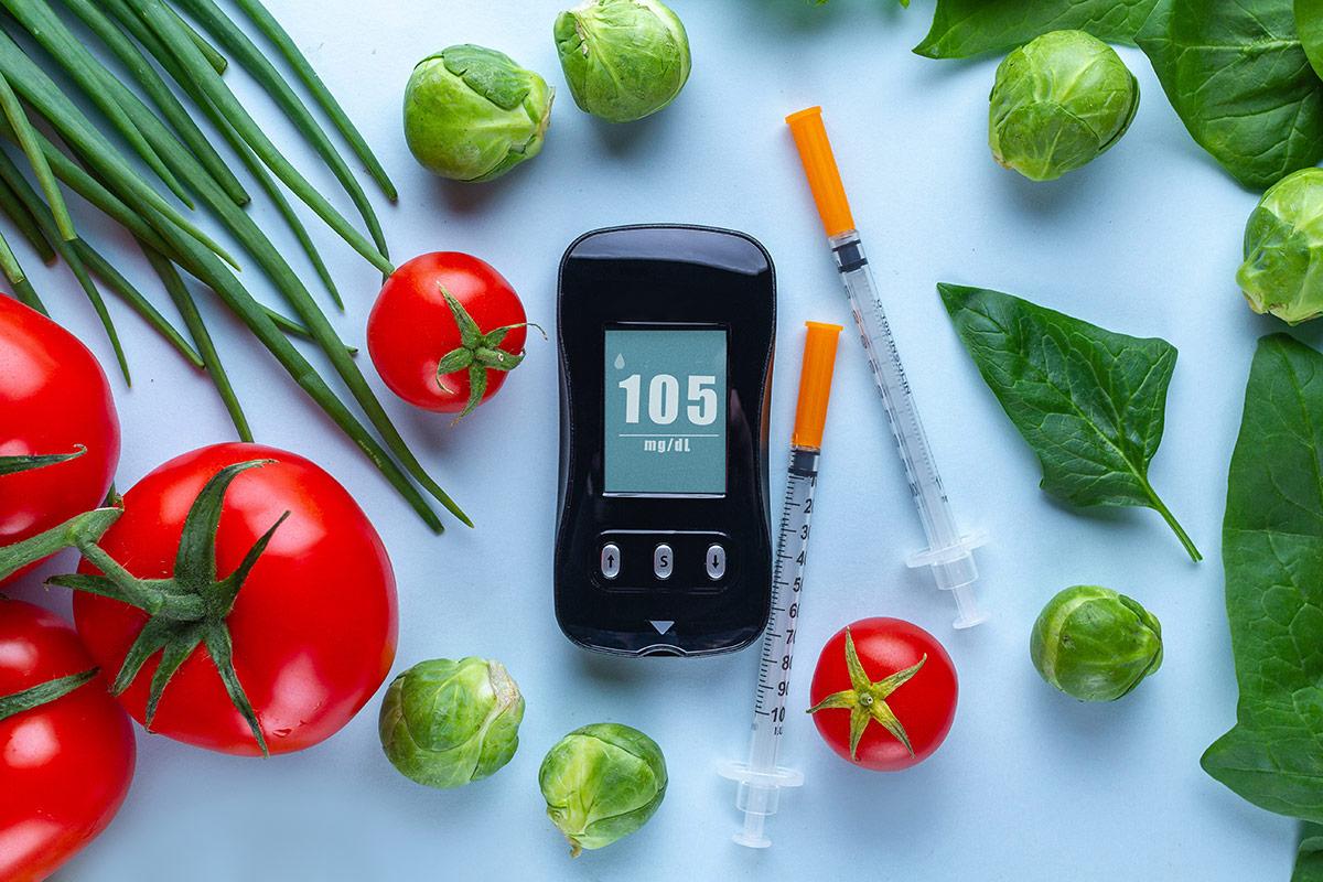Инсулин —как влияет на организм?