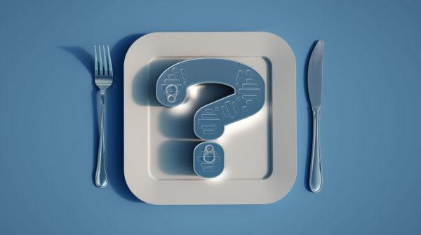 Аутофагия —что это такое и в чем польза голодания?