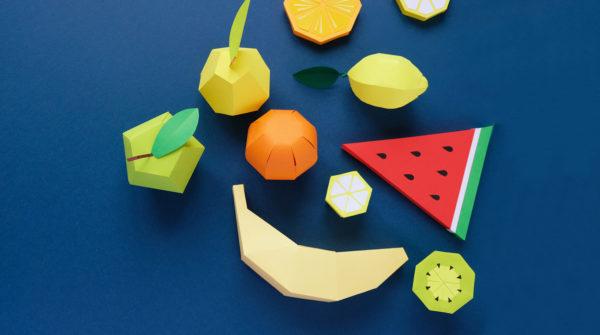 Как еда влияет на настроение?