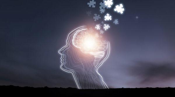 Лекарство от болезни Альцгеймера