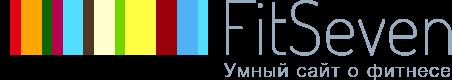 FitSeven Russia