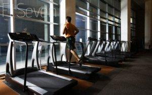 Помогает ли бег похудеть? thumbnail