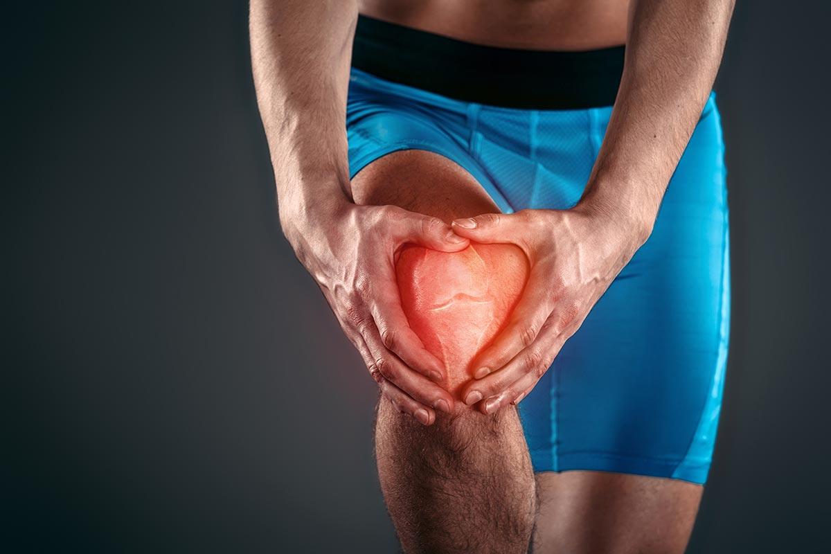 Добавки против болей в суставах
