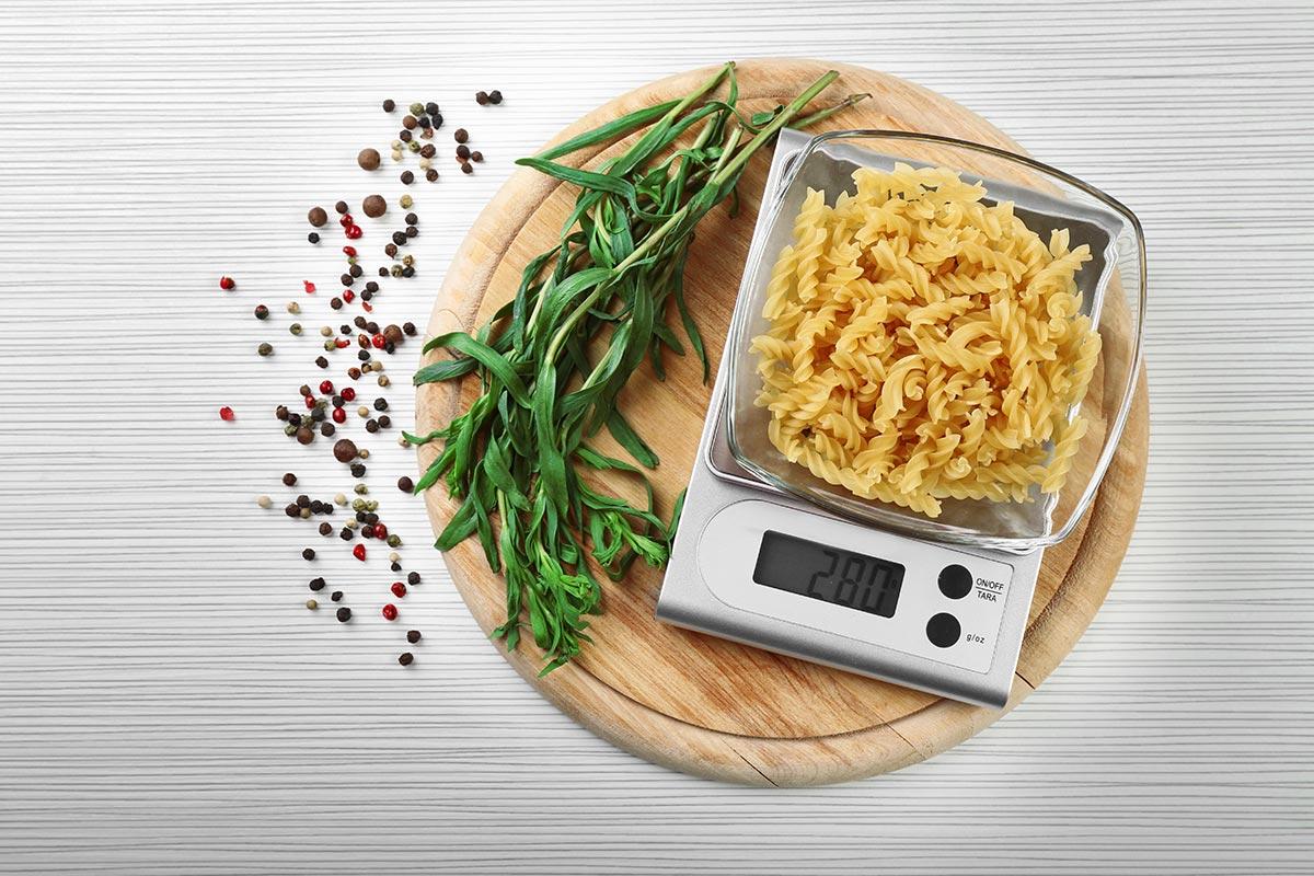 Как правильно считать калории? Все тонкости и секреты!