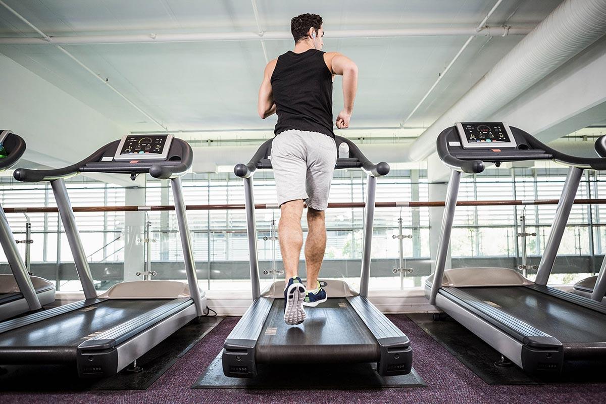 Пульс при беге —нормальная и опасная зоны