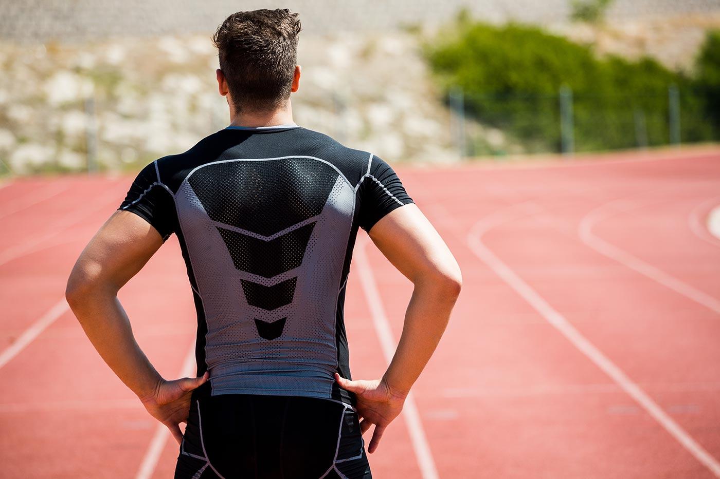 Когда лучше тренироваться?